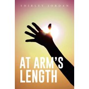 At Arm's Length