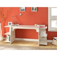 Legare Convertible Craft Desk - White