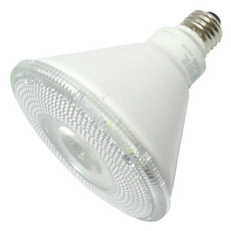 TCP LED14P38D27KNFL Single PAR 14 Watt 5.6