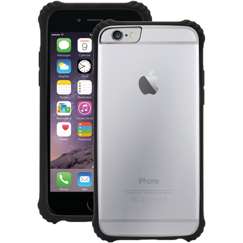 Griffin survivor Core Case for Apple iPhone 6,6s