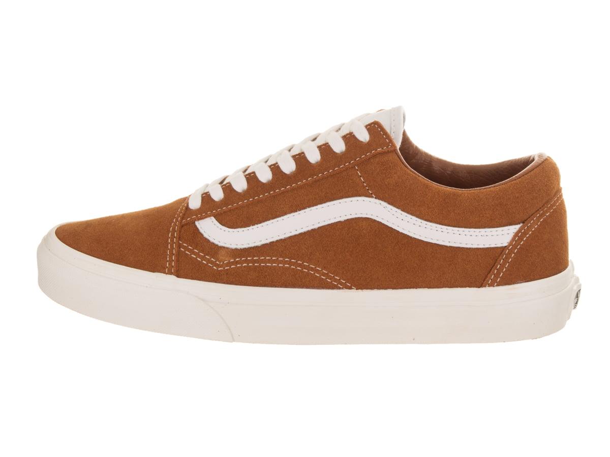 Vans Unisex Old Skool (Retro Sport) Skate Shoe