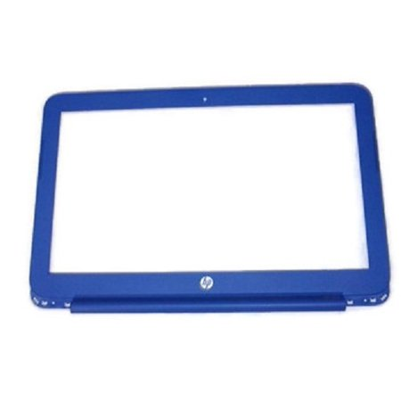 Series Front Bezel Cover - HP Stream 13-C 13.3 Series LCD Front Bezel Blue EAY0B002060-1