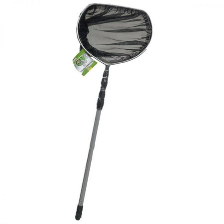 Tetra Pond 16504 Telescoping Pond -