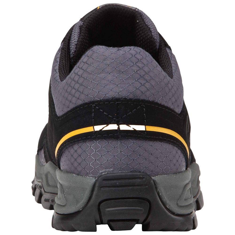 Image of 5.11 Ranger Shoe, Gunsmoke, 11.5 R