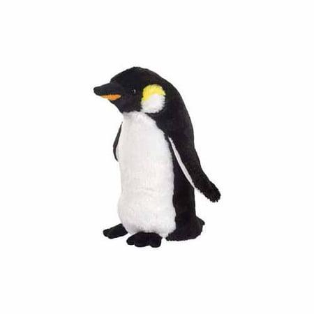 Bibs The Emperor Penguin by Douglas - 4041
