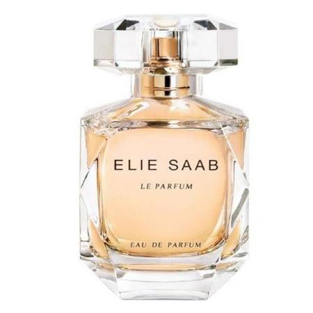 Elie Saab Le Parfum Elie Saab Eau De Parfum Spray for Women 3