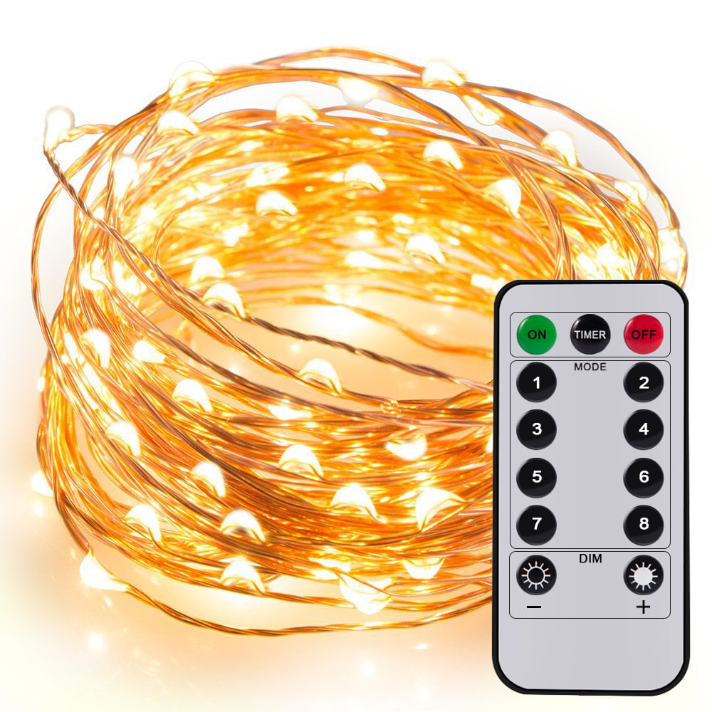 Books On Wiring Leds