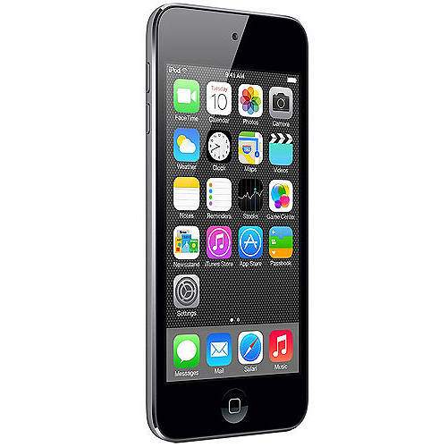 Apple iPod touch 32GB Refurbished