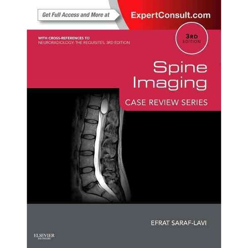 Spine Imaging