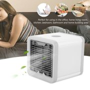 Portable Personal Air Conditioner , Arctic Air Personal Space,Portable Personal Air Conditioner Arctic Air Personal...