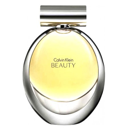 Calvin Klein Ck Beauty EDP Perfume for women, 3.4 Oz ()