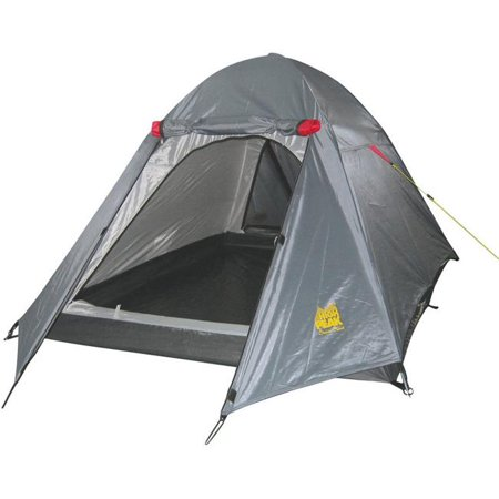 High Peak Outdoors HPER Hyperlight 2 Person Tent (High Peak Pacific Crest 4 Person Tent)