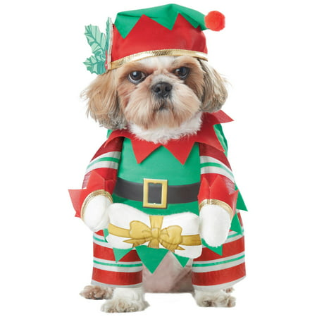 Elf Pup Pet Costume](Elf Costume Lotr)