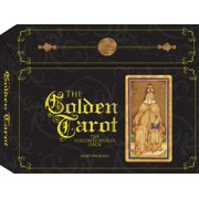 The Golden Tarot (Other)