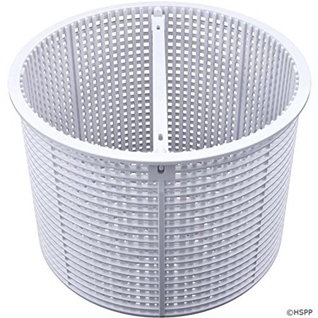 Swimming Pool Skimmer Basket (hayward swimming pool skimmer basket spx1082ca, sp-1082-c)