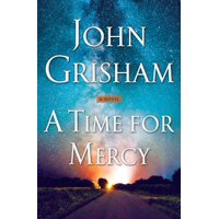 A Time for Mercy (Hardcover)