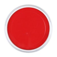 Mehron Foundation Grease - Really Bright Red (1.25 oz)