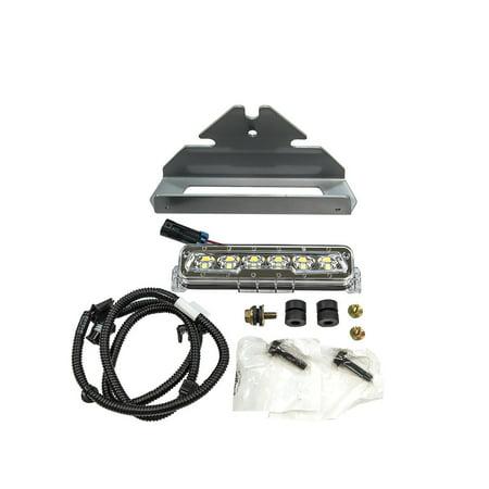 OEM LED Light Kit Husqvarna Z254 967324101 Z242F 967324401 Z248F 967336701