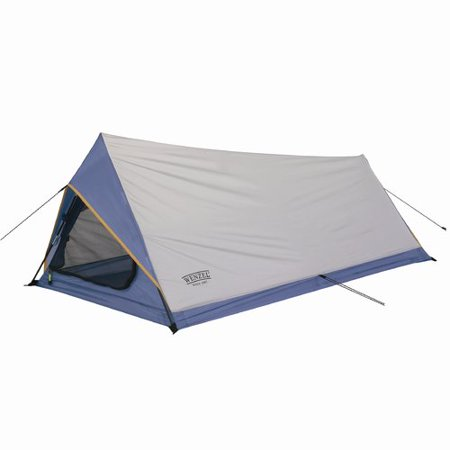 best service f6768 82e0a Wenzel Current Hiker 2 Person Tent
