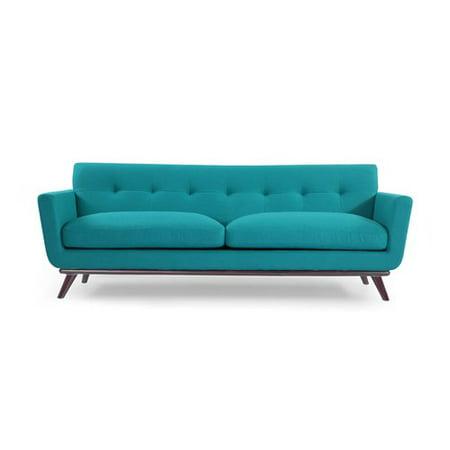 Corrigan Studio Luther Mid Century Modern Vintage Sofa