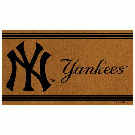 New York Yankees 30