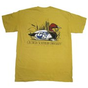 Georgia Southern University Duck Decoy T-shirt