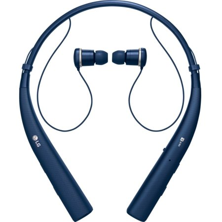 LG Tone Pro 780 Bluetooth Wireless Stereo Headset