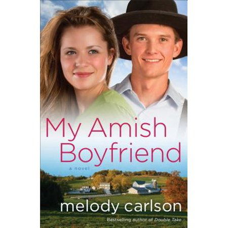 My Amish Boyfriend (1 Year Anniversary Letter To My Boyfriend)