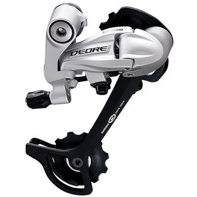 Shimano Tourney Vs Altus: Which One is Better (With Examples)