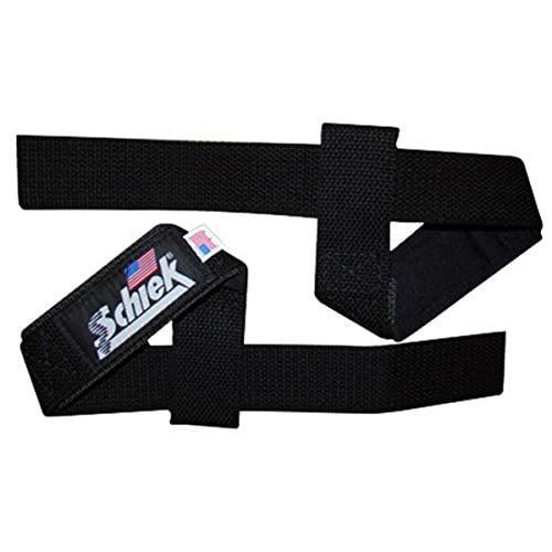 Schiek 1000 lb Basic Lifting Strap