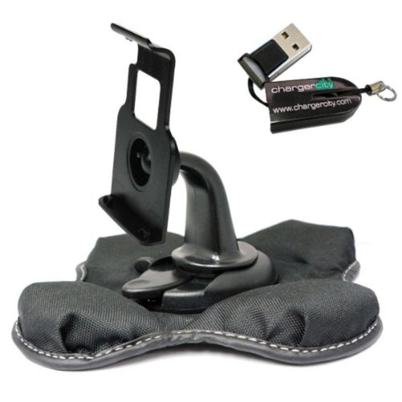 Mi10 Dashmount Micro Sd Card Reader: Magellan Roadmate 1200 1212 1215 1230 1400 1412 1430 GPS