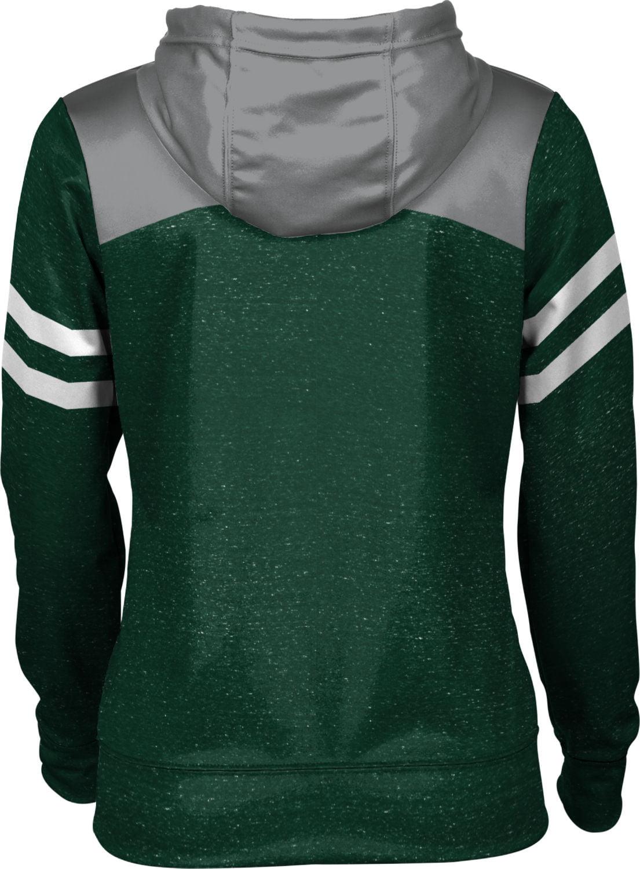 ProSphere Portland State University Boys Pullover Hoodie Gameday