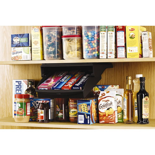 Rubbermaid Large Pull-Out Drawer