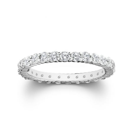 detail diamond ring by round engagement ref wedding diamonds craig index marks rings leaf accent custom product