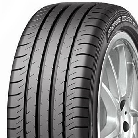 dunlop sp sport maxx oe tire 235 40r19 xl tire. Black Bedroom Furniture Sets. Home Design Ideas