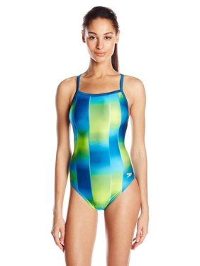9d977afd6f Product Image Speedo Women s Pro Racing Blends Pro LT FlyBack 8191568  One-Piece Swimsuit