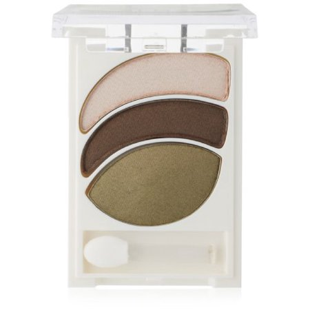 Almay Intense I-Color Bold Nudes For Green Eyes 012 Ounce - image 1 of 1