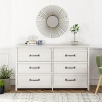 Dressers Chest Of Drawers Walmartcom