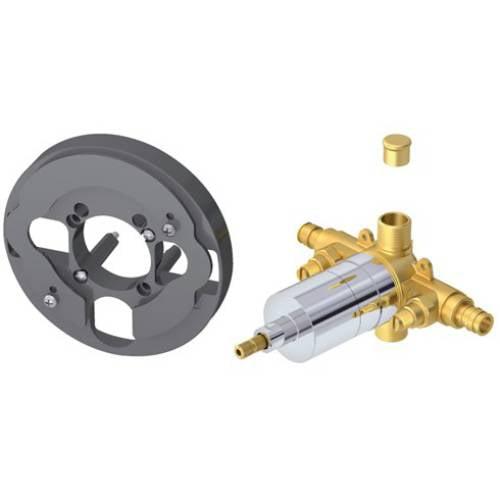 Delta Faucet Danze Shower valve D112505T