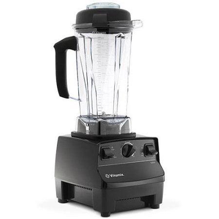The Vitamix 5200 Blender, Refurbished