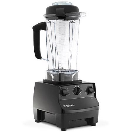 The Vitamix 5200 Blender, Refurbished