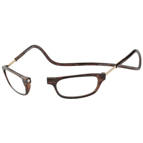 9ae9a826a18b CliC Reading Glasses