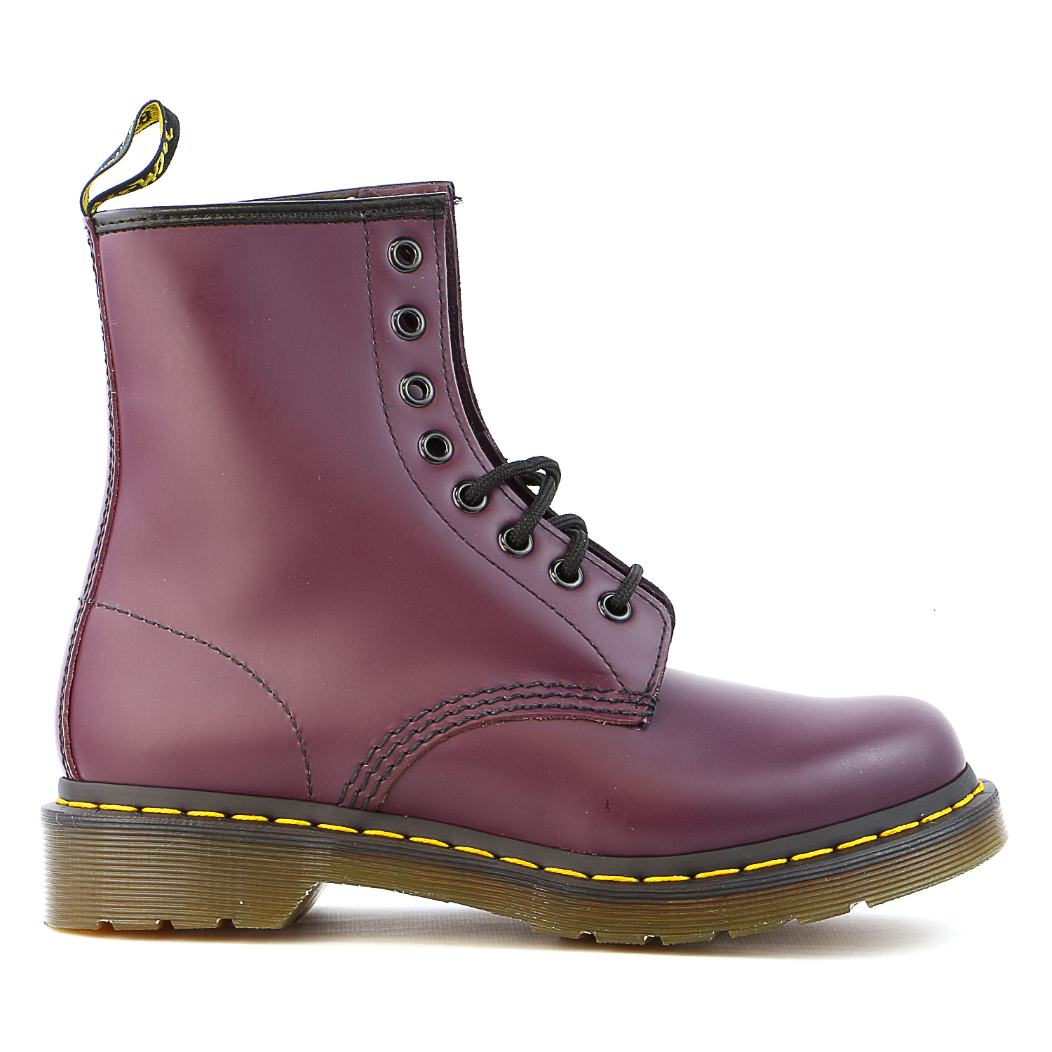 Dr. Martens 1460 Classic Boot Womens by Perry Ellis