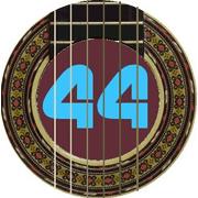 Labella Classic Single Sil Bass .030