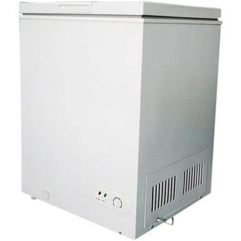 Igloo FRF434 3.6 cu. ft. Chest Freezer