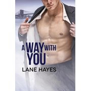 A Way with You - eBook