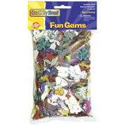 Fun Gems, 1/2 lb.