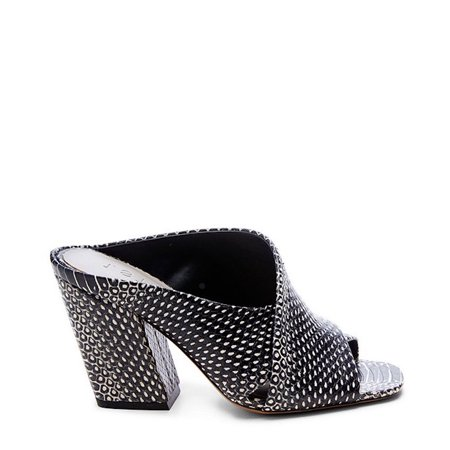 1. State Womens Graible Leather Open Toe Special - image 1 of 2