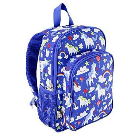 0ca25d83d57a LONECONE - LONECONE Kids  Preschool Backpack for Boys and Girls ...