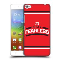 OFFICIAL WWE NIKKI BELLA HARD BACK CASE FOR LENOVO PHONES